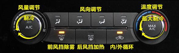 空调面板说明.png